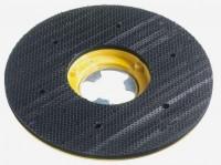 Plateau disque autolaveuse RA505 - CLEANFIX