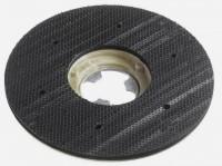 Plateau disque autolaveuse RA605 - CLEANFIX