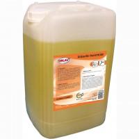 Liquide vaisselle Plonge Bactéricide - ORLAV - HYDRACHIM - 20L
