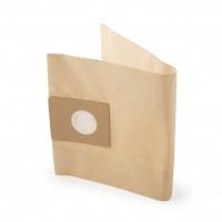 Sac Papier Aspirateur Ghibli WD36/AS27 paquet de 10-GHIBLI