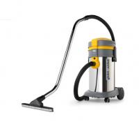 Aspirateur eau et poussières POWER WD 36 I - GHIBLI
