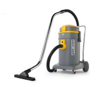 Aspirateur eau et poussières POWER WD 50 P - GHIBLI
