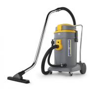 Aspirateur eau et poussières POWER WD 50 PD - GHIBLI