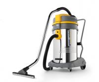 Aspirateur eau et poussières POWER WD 80.2 I TPT - GHIBLI