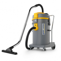 Aspirateur eau et poussières POWER WD 80.2 P - GHIBLI