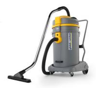 Aspirateur eau et poussières POWER WD 80.2 P TPT - GHIBLI