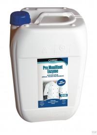 Additif Pro Mouillant Enzyme - ORAPI - 20Kg