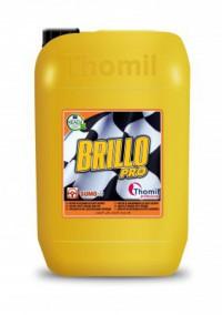Produit de rinçage SUMO BRILLO PRO - THOMIL - 25L