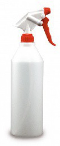 Pulvérisateur  1 litre