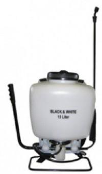 Pulverisateur-black-white-dorsal-15L-cuve-blanc