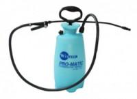 Pulverisateur pro-matic 3.8 l