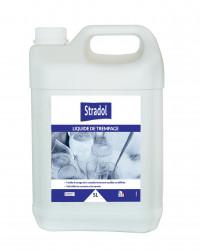 Liquide de trempage vaisselle - STRADOL - PROVEN - 5L