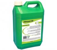 Nettoyant Désinfectant Deterquat OM - HYDRACHIM - 5L