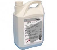 Nettoyant dégraissant mains - MECABILLE EXTRA - KEMNET - HYDRACHIM - 5L