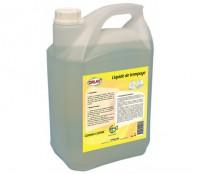 Liquide de trempage vaisselle - ORLAV - HYDRACHIM - 5L