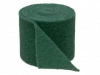 Rouleau vert 3m eco