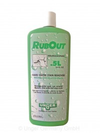 Unger - Rub Out 0.5L