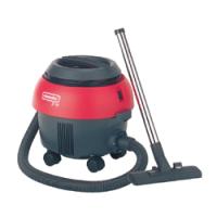Aspirateur poussière S10 Plus - CLEANFIX - 10L