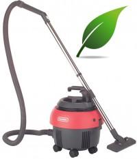 Aspirateur poussière S10 Eco - CLEANFIX - 10L
