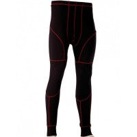 Pantalon sous-vêtement chaud - SINGER