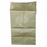 Sacs papier kraft déchets verts - DELAISY KARGO