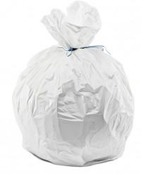 Sacs poubelle PEHD - 10L - 1000 unités