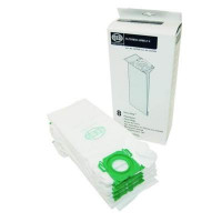 Sacs aspirateur (pack de 8) AirBelt serie K-SEBO-