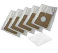 Sacs aspirateur NILFISK pour la gamme BRAVO et ACTION -