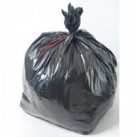 Sacs poubelles 100l ct. 200 sacs