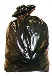 Sacs poubelles 150l ct. 100 sacs