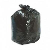 Sacs poubelles 160 l ct. 100 sacs