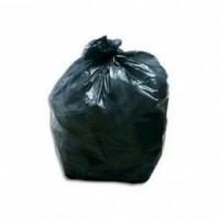 Sacs poubelles 30l ct. 500 sacs