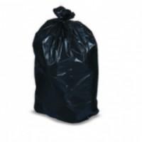 Sacs poubelles  130l ct. 100 sacs