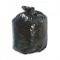 Sacs poubelles  50l ct. 500 sacs