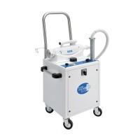 Appareil de désinfection Sani System standard - POLTI