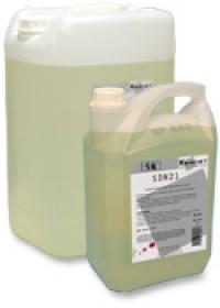 Nettoyant dégraissant KEMNET SDN 21 - 5L