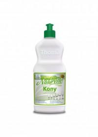 Liquide vaisselle écologique KONY NATURELLE - THOMIL - 800mL - Ecolabel