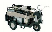 Nettoyeur haute pression - SKID FUEGO 180 / 18 SP95 - ICA