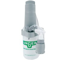 Flacon vapo ceinture Sprayer on a belt - UNGER