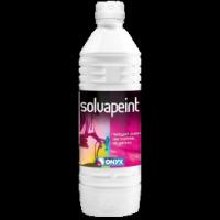 Nettoyant peinture SOLVAPEINT - ONYX - 1L