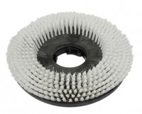 Brosse nylon standard pour CT80 BT55 - ICA