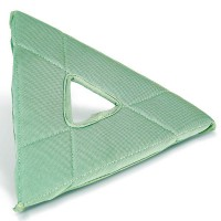 TriPad de nettoyage UNGER Stingray