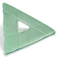 TriPad de nettoyage Stingray - UNGER