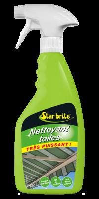 Nettoyant toile - 650ML - STARBRITE