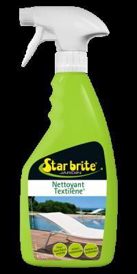 Nettoyant textilène - 650ML - STARBRITE