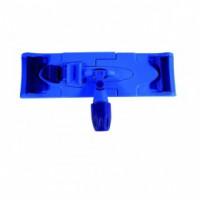 Support plat-net magnetique 40 x 11 cm pad