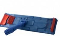 Support plat-net magnetique, 40x11 cm