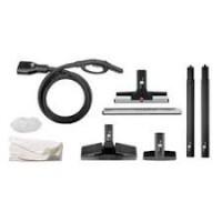 Kit accessoires CIMEX ERADICATOR