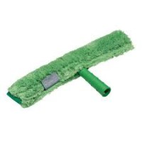 Kit mouilleur StripWasher Micro Strip Pac 35cm