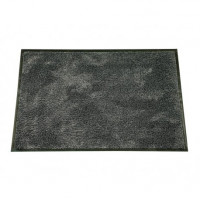 Tapis Anti-Salissures MICROFIBRES Epaisseur 8mm - ID GROUP IDS